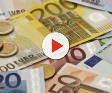 Quota 100 è conveniente nonostante l'assegno sia inferiroe a quello che si percepirebbe con la pensione di vecchiaia.