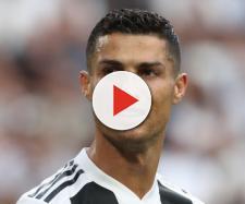 Ronaldo et la Juventus devront faire l'exploit à Turin dans trois semaines - marketdigestng.com