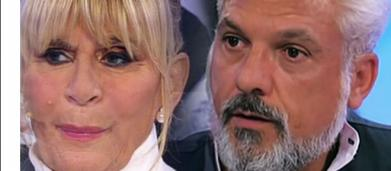 Anticipazioni U&D: Gemma potrebbe passare la notte con Rocco, in arrivo 'La decisione'