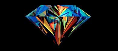 Truffa dei diamanti, ricavi altissimi per le banche indagate: oltre 160 milioni di euro