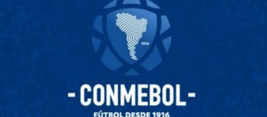 Conmebol revela que 8 times brasileiros são investigados por problemas em listas de inscritos