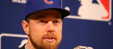 Chicago Cubs Rumors: Ben Zobrist's absence could be about the veteran wanting a trade