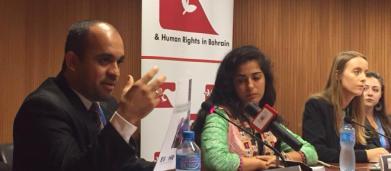 Saudi-Arabischer Menschenrechtsaktivist zu 5 Jahren Gefängnis verurteilt