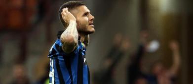 Inter, il Napoli avrebbe chiamato Icardi: possibile assalto la prossima estate