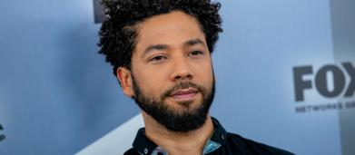 L'acteur Jussie Smollett placé en détention suite à sa déclaration d'agression