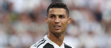 Ligue des champions : La Juve un pied à terre, Manchester City renversant