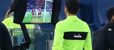 Serie B, Balata: 'Ipotesi Var nella fase finale del torneo e nuovo format dal 2020/21'