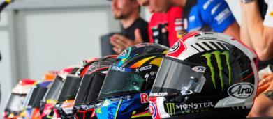 Superbike, Mondiale 2019 al via: il GP d'Australia in diretta tv su Sky e in chiaro su TV8