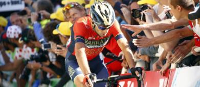 6 delle migliori bici di quest'anno che costano meno di 2.600 euro secondo Cycling Weekly