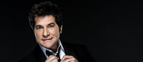 Cantor Daniel fala sobre documentário que conta sua trajetória (foto: www.diariodoscampos.com.br)