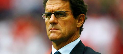 Capello critica Bonucci, Dybala e Mandzukic