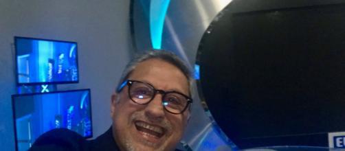 Carlo Alvino: i tifosi del Napoli non sono come gli juventini