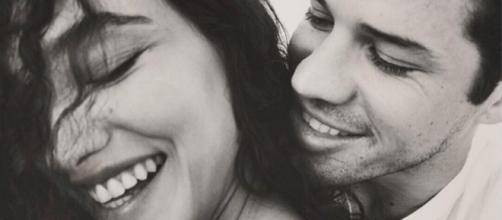 Casal se separou após quatro anos de casamento. (Foto: Reprodução Instagram)