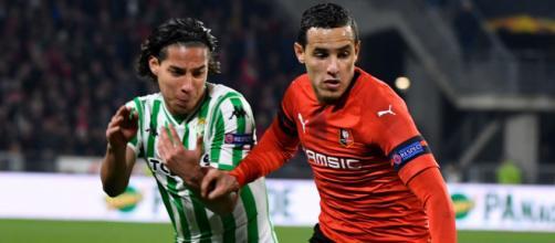 Europa League : 5 informations avant Betis Séville - Rennes