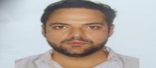 Fábio foi preso em sua residência - Foto: Polícia Civil/Divulgação