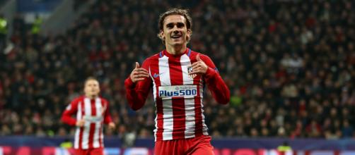 Group Stage Fan Preview: Atlético Madrid – Breaking The Lines - breakingthelines.com