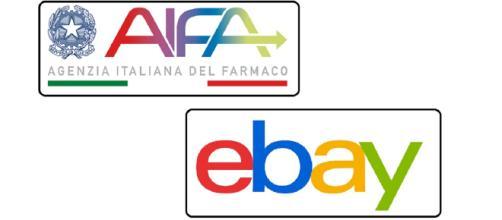 Una pomata contro psoriasi e dermatiti, venduta su Ebay come sostanza naturale, in realtà contiene dei farmaci. Diffida da parte dell'AIFA.