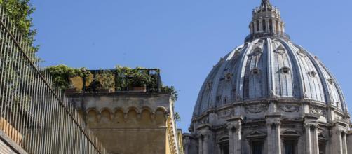Vaticano, cominciato il summit sulla pedofilia nella Chiesa: emergono le prime testimonianze