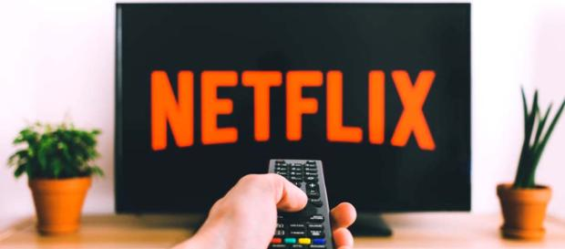 A selection of some of the best bingeing options from Netflix during March. [Image Pixabay]