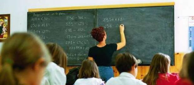 Insegnante umilia un bambino di colore a Foligno: accertamenti da parte dell'Usr