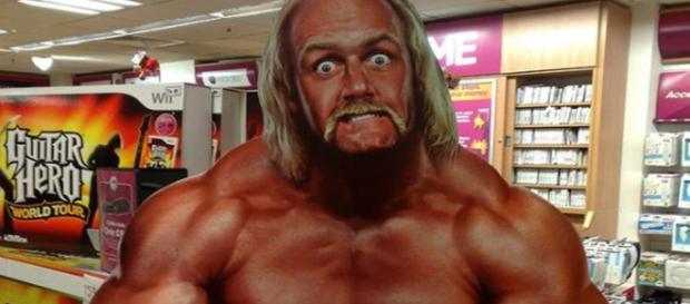Netflix brings new Hulk Hogan biopic, Chris Hemsworth plays the role - Image credit - [Cropped] Tom Hodgkinson|Flickr CC BY-SA 2.0