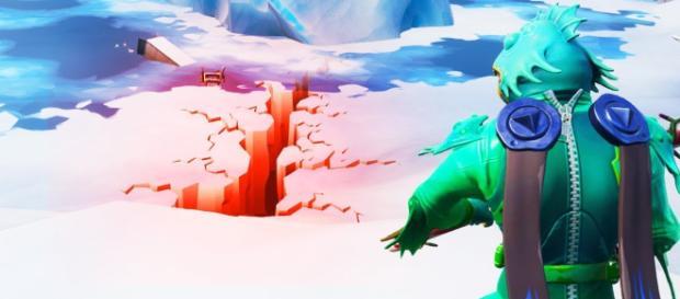 Season 8 of Fortnite is starting soon. Credit: Dr Pineapplez / YouTube