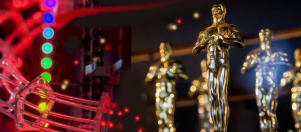 The films, actors and actresses nominated in the Academy Awards 2019. [Image PxHere]