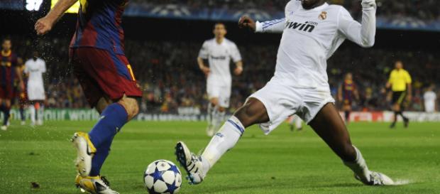 World Football Transfer Rumours: The 20 Most Overrated Players on ... - bleacherreport.com