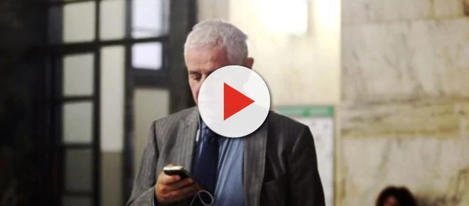 Roberto Formigoni condannato in Cassazione a 5 anni e 10 mesi: andrà in carcere