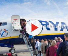 Antutrust multa Ryanair e Wizz Air