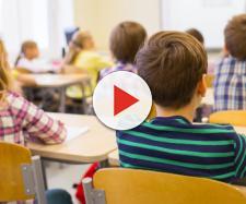 I bambini hanno spesso molto da insegnare agli adulti.