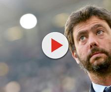 Cos'ha detto Andrea Agnelli sulla vicenda di Cristiano Ronaldo ... - ilfogliettone.it