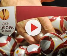 Diretta Sorteggi Europa League, ottavi di finale: l'evento in tv e streaming su SkyGo alle 13
