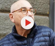 Enzo Bucchioni (Foto: labaroviola.com)