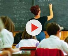 Foligno: la reazione di Mike, il bimbo di colore umiliato dal maestro a scuola | repubblica.it