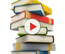Libri di testo, in Sicilia via alle domande per averli in modo gratuito e semigratuito