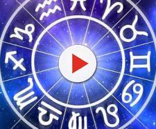 L'oroscopo settimanale dal 25 al 3 marzo: soddisfazioni lavorative per Cancro