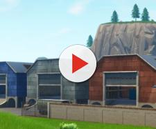 Old places could come back to Fortnite. Image: Game screenshot