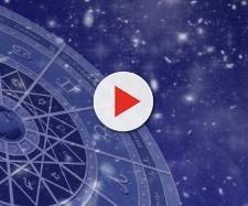 Oroscopo 24 febbraio: previsioni della giornata