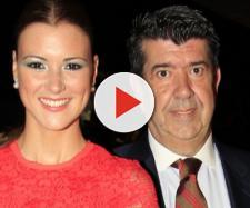 Por coaccionar a María Jesús Ruiz, Gil Silgado volverá a prisión