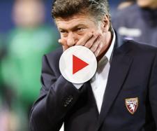 Torino, Mazzarri punta a battere Gasperini per avvicinare la zona Europa League