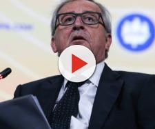 Ue boccia la Manovra, quota 100 e reddito non favoriscono la crescita del Paese
