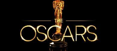 91esima premiazione degli Oscar: al via domani sera in diretta su TV8 e Sky