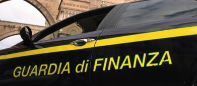 Crotone: scoperti 16 dipendenti in nero, maxi sanzioni per due ditte