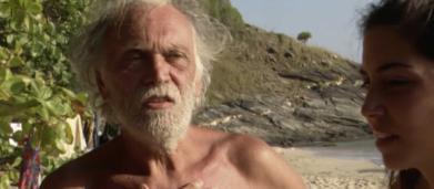 Isola, Riccardo Fogli offende Ariadna e il web chiede la squalifica: 'Questa zo........'
