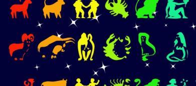 Previsioni astrali del weekend 23-24 febbraio: Leone bene in amore, meno la Bilancia