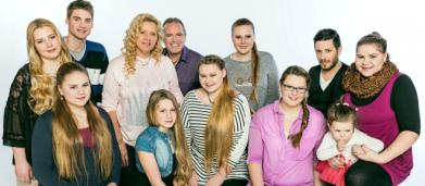 Silvia Wollny rechnet mit Hatern ab + Hochzeit mit Harald soll kommen