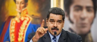 Exército da Venezuela abre fogo e mata duas pessoas perto da fronteira com o Brasil