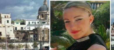 Napoli: Stella muore a soli 28 anni, lascia due figli e un compagno