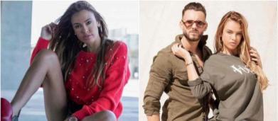 Vanessa explique les raisons de sa rupture avec Illan : 'il y avait une autre fille'
